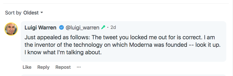 luigi-warren-response-to-censorship